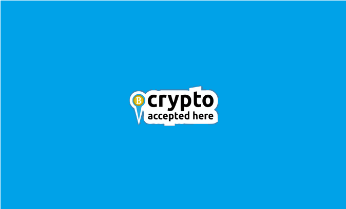 Crypto Accepted Here Placeholder 1 4080